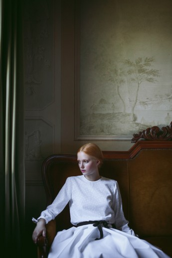 L I K E   A   P A I N T I N G