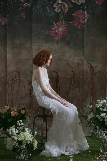 whitesposa, sposa, wedding, editorial, garden, cristinacanovi, giuliabeltrame, dress, weddingdress,
