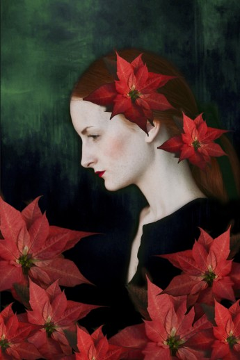 EUPHORBIA